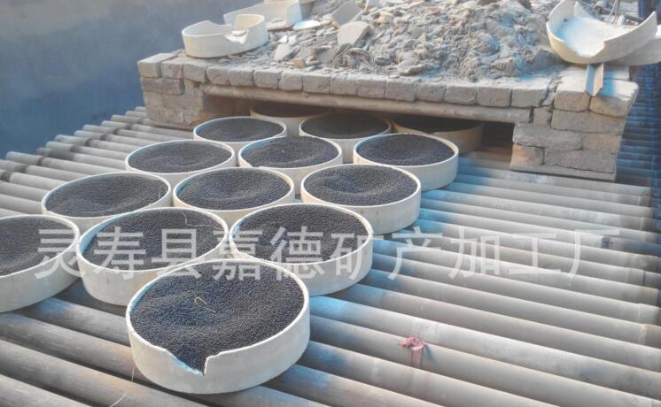 电气石-吸附污水处理等环保原料