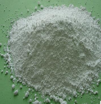 膨润土-陶瓷原料,造纸原料