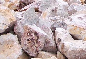 叶蜡石-耐火材料