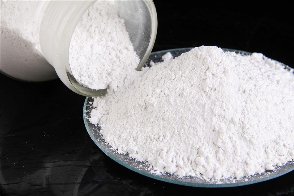 水镁石-塑料橡胶填料