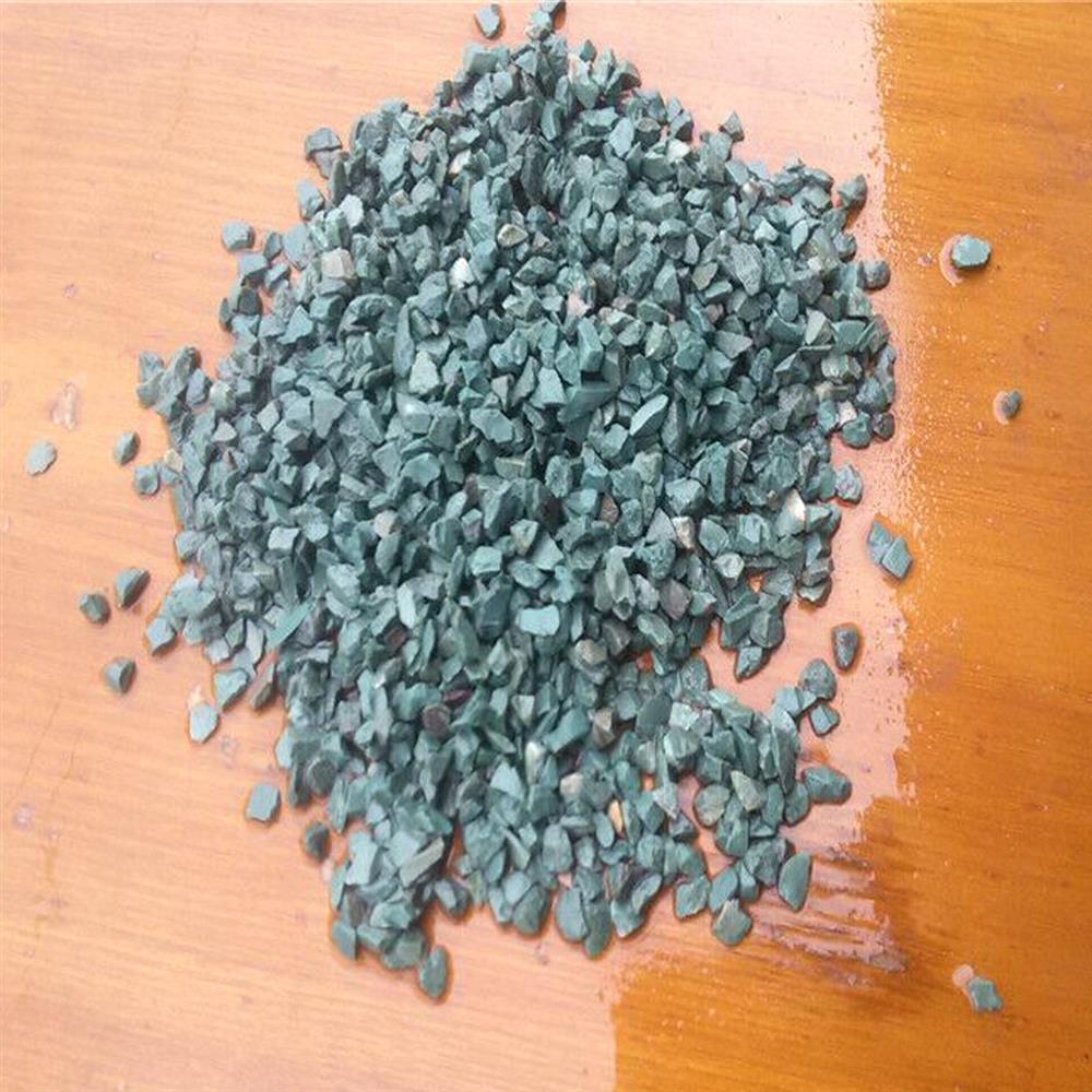 沸石-饲料原料