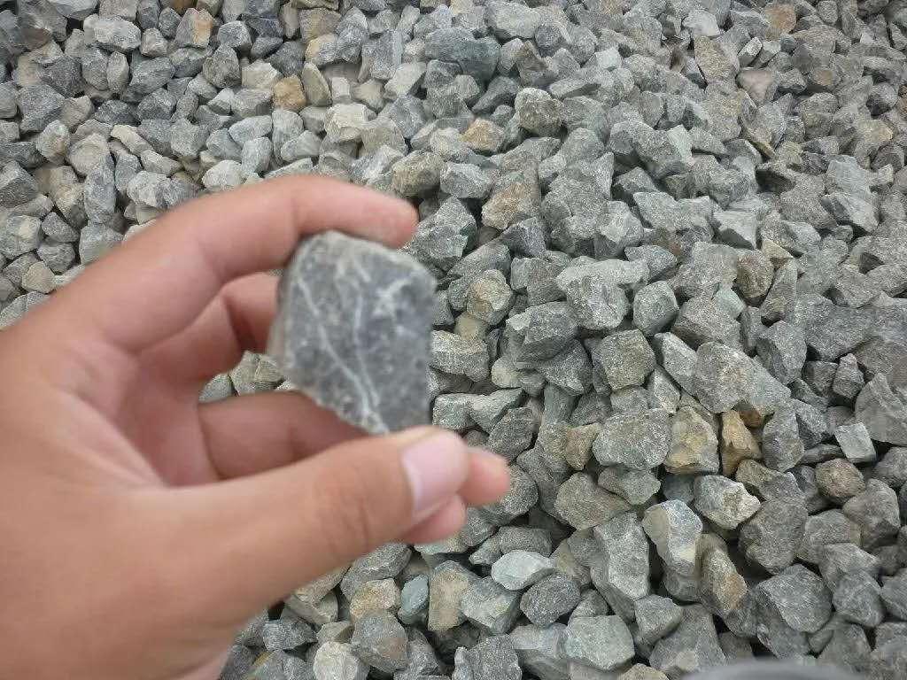 石灰石-玻璃原料,建筑石材原料,建筑原料,化工原料
