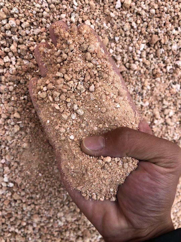 铝砂-陶瓷原料