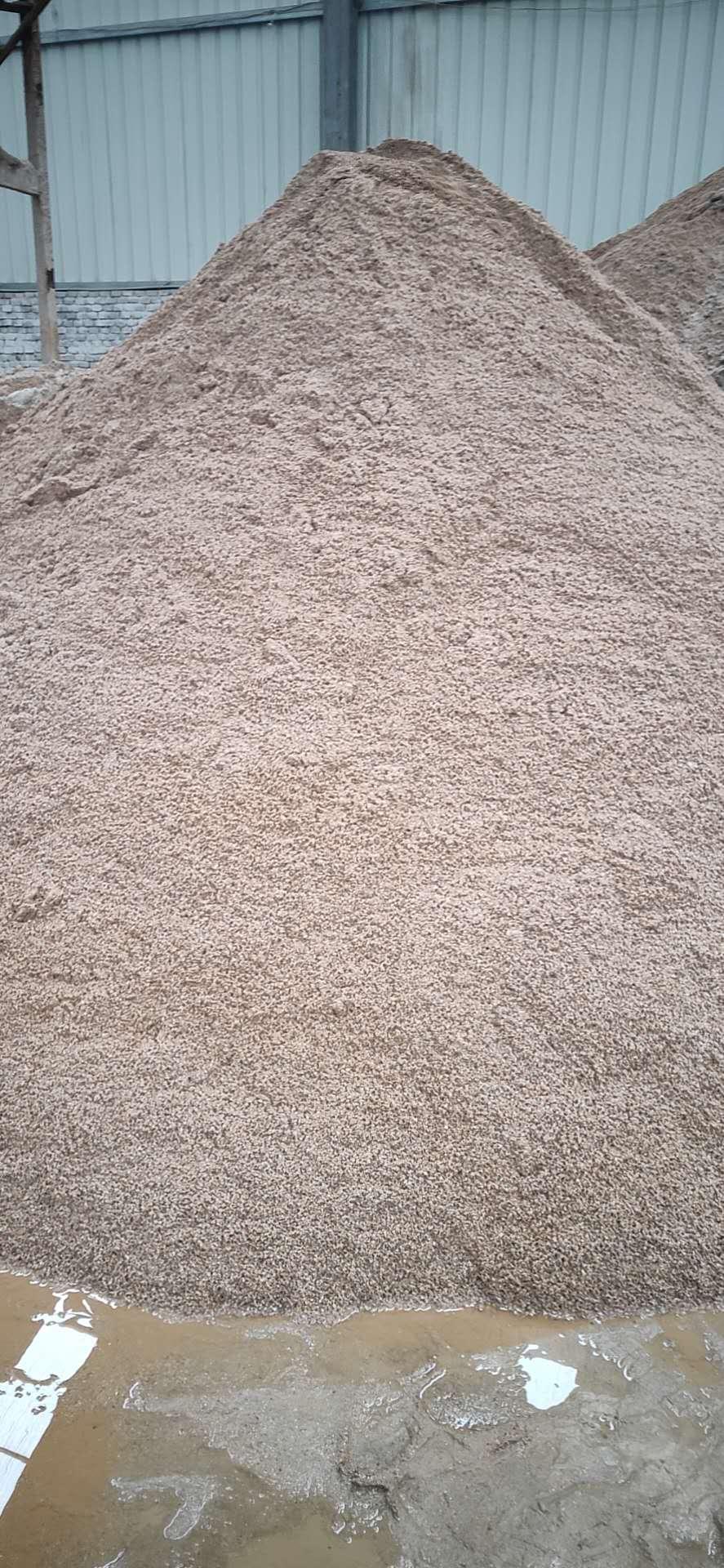 石材-建筑石材原料