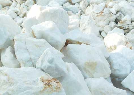 重晶石-塑料橡胶填料,油漆涂料填料,钻探石油等原料