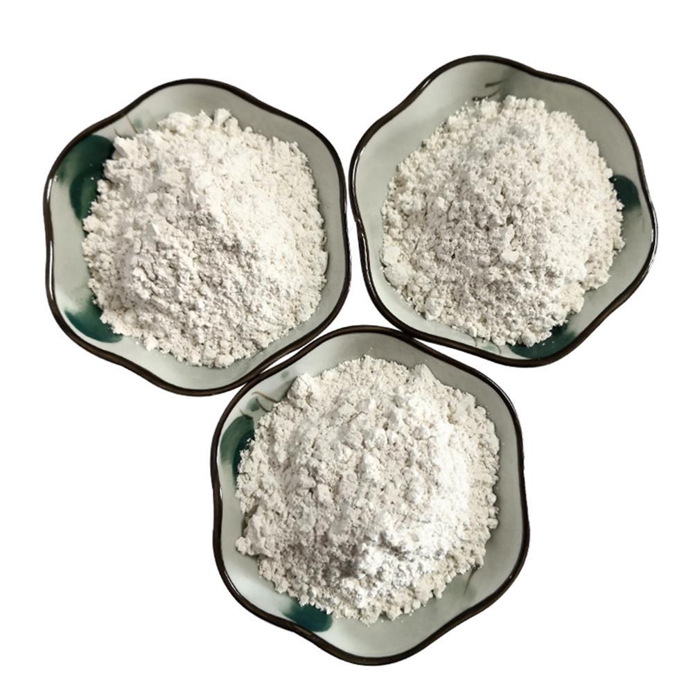 石灰石-冶金材料