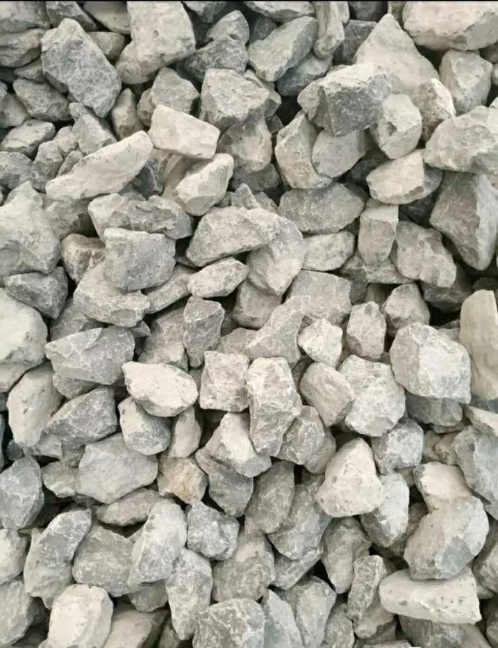 石灰石-陶瓷原料,建筑石材原料,建筑原料