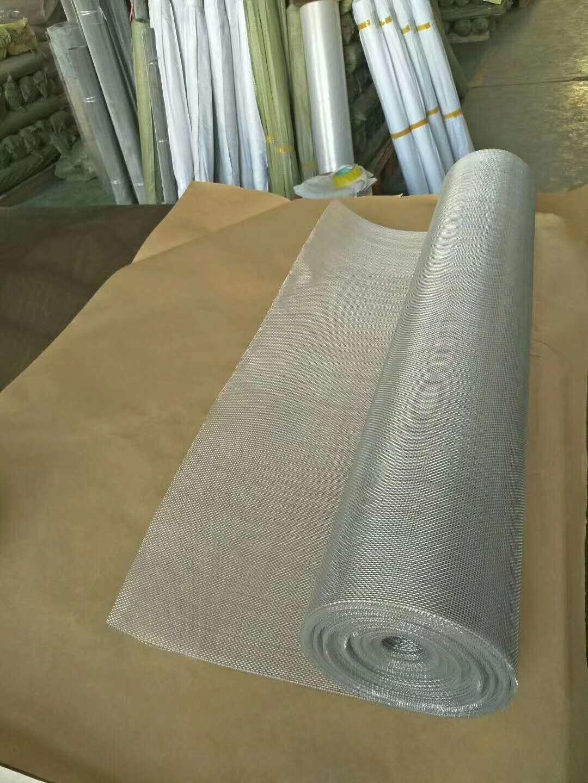 化工产品-陶瓷原料