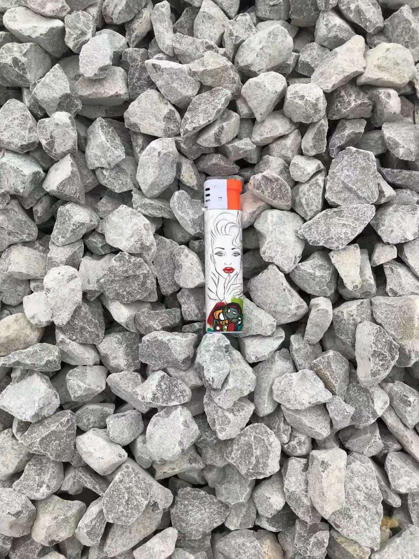 石灰石-建筑石材原料,建筑原料