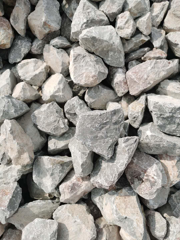 白云石-陶瓷原料,玻璃原料,建筑石材原料,耐火材料