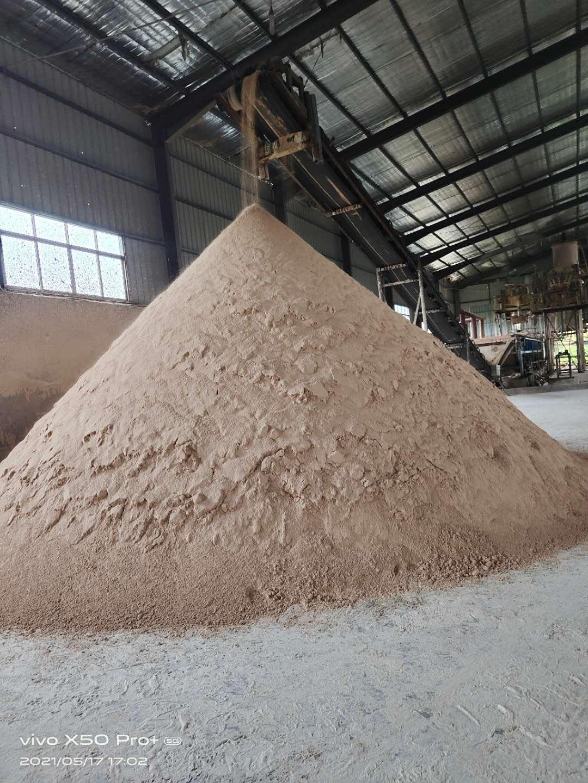 钾钠长石-陶瓷原料,玻璃原料