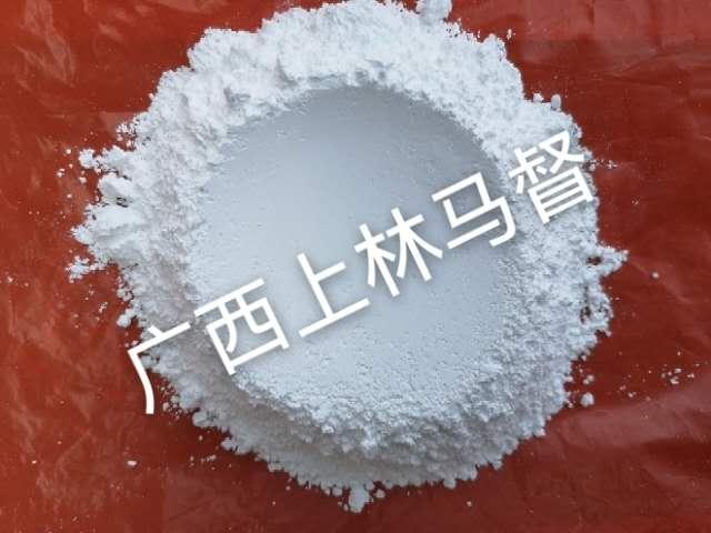 霞石-陶瓷原料,玻璃原料
