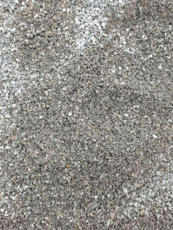 石英-玻璃原料