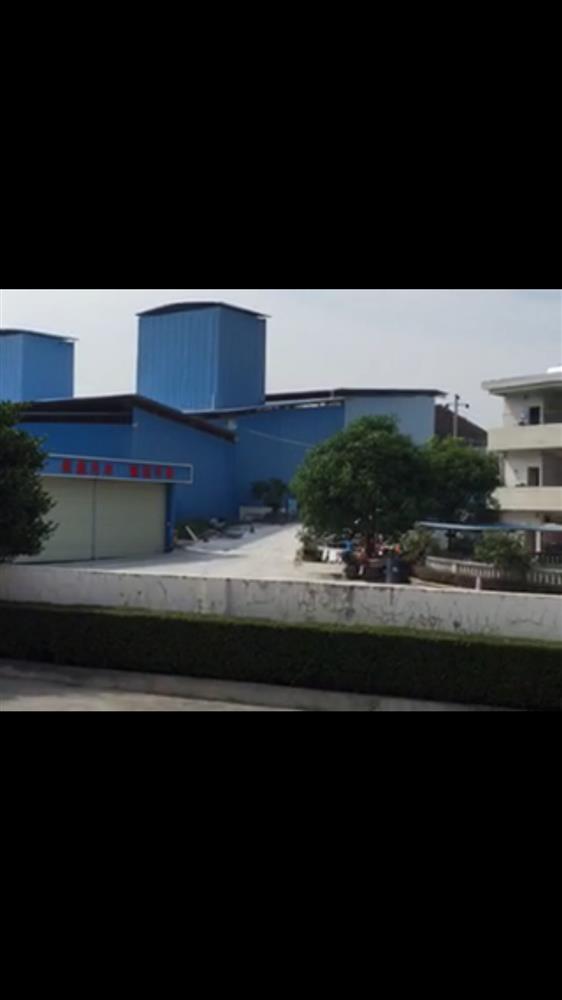 东源县新东成科技新材料有限公司华南区营销中心