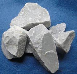 一分钟认识石灰石
