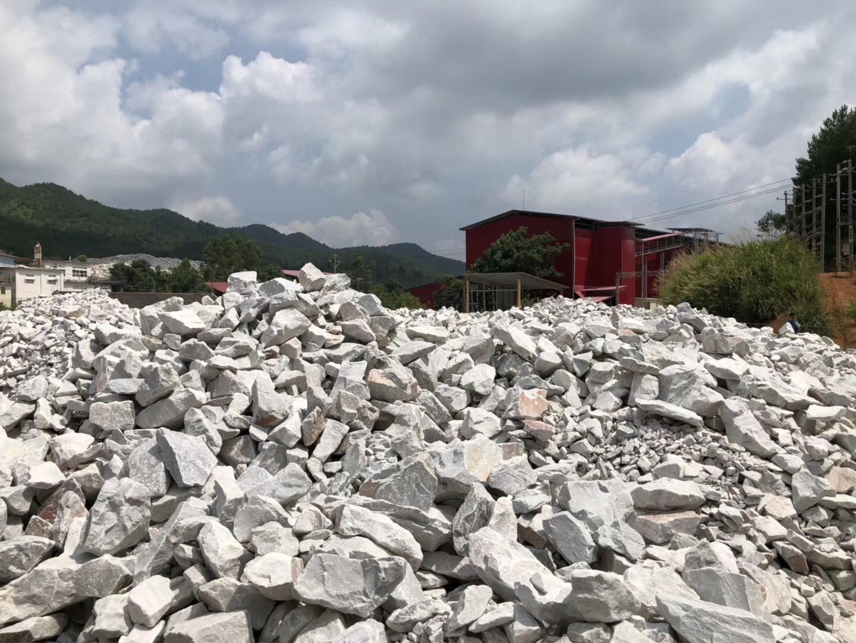 解读《贺州市加快碳酸钙产业发展实施方案》