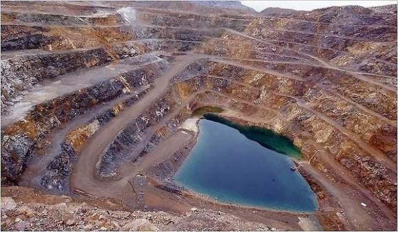 抢先看!第三期广东省矿产品市场价格动态监测出炉!