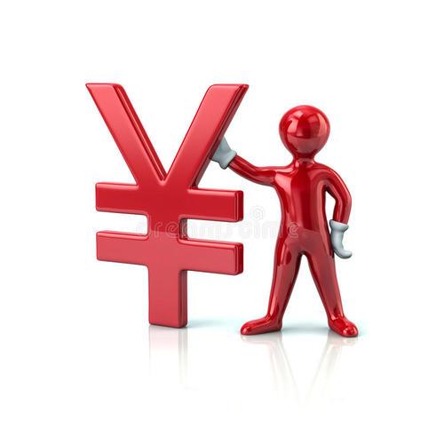 抢先看!第五期广东省矿产品市场价格动态监测震撼发布!