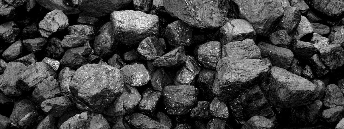 中国(太原)煤炭交易中心动力煤交易价格指数连续6期上涨