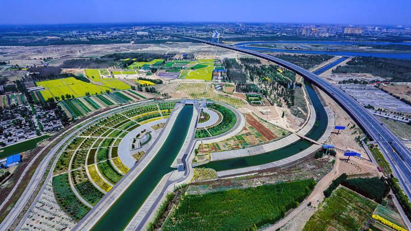 广东清远:工程项目砂石土处置收益归政府所有