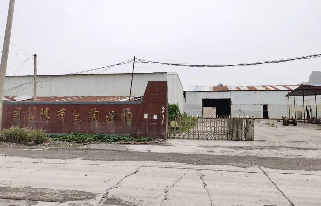 """安徽一产区7家陶企""""团灭"""",9条瓷砖生产线消失"""