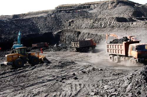 美国国内关键矿产生产面临选择