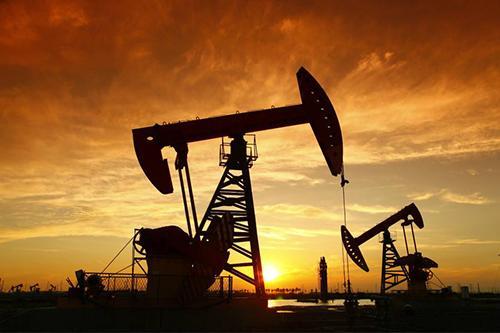 市场预测:石油行业的2021年前景黯淡
