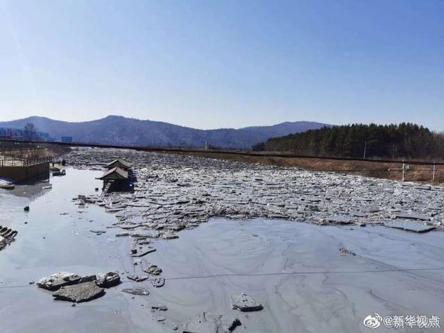 """尾矿坝安全不可忽视,""""北马其顿萨萨尾矿泄漏事件""""的启示"""