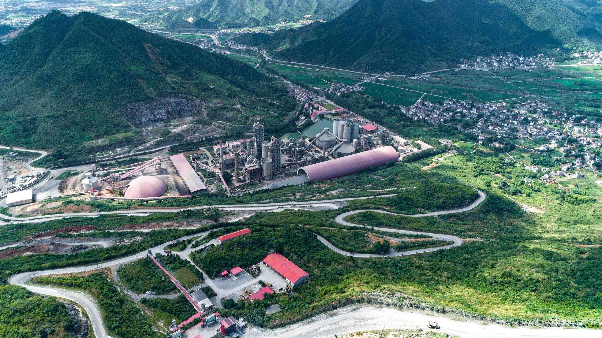 北京今年将对25个废弃矿山进行生态修复治理
