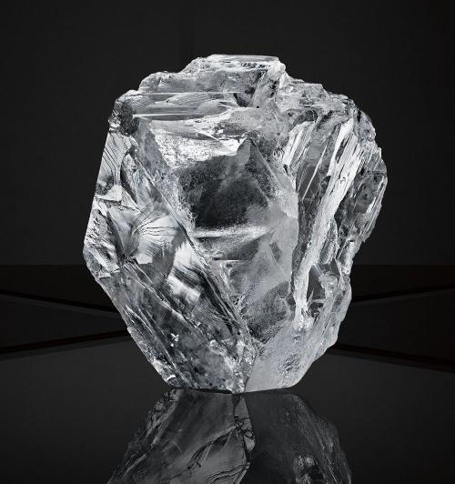 钻石龙头痛定思痛,主动减少客户数量!