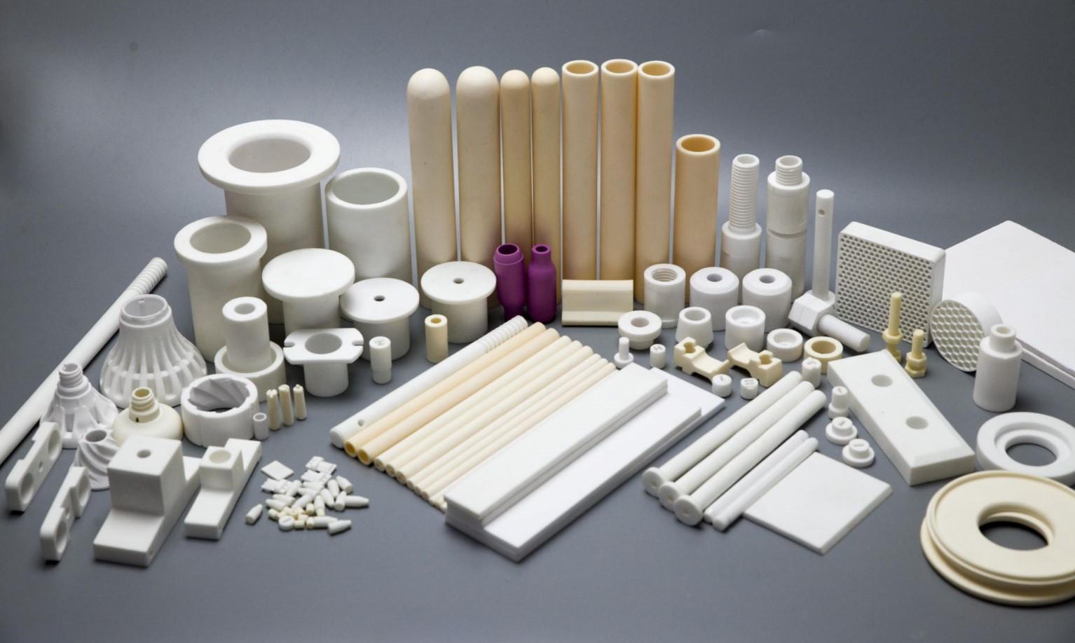 2020高安陶瓷回顾:8家陶企投资百亿、全面供气、产销火热……