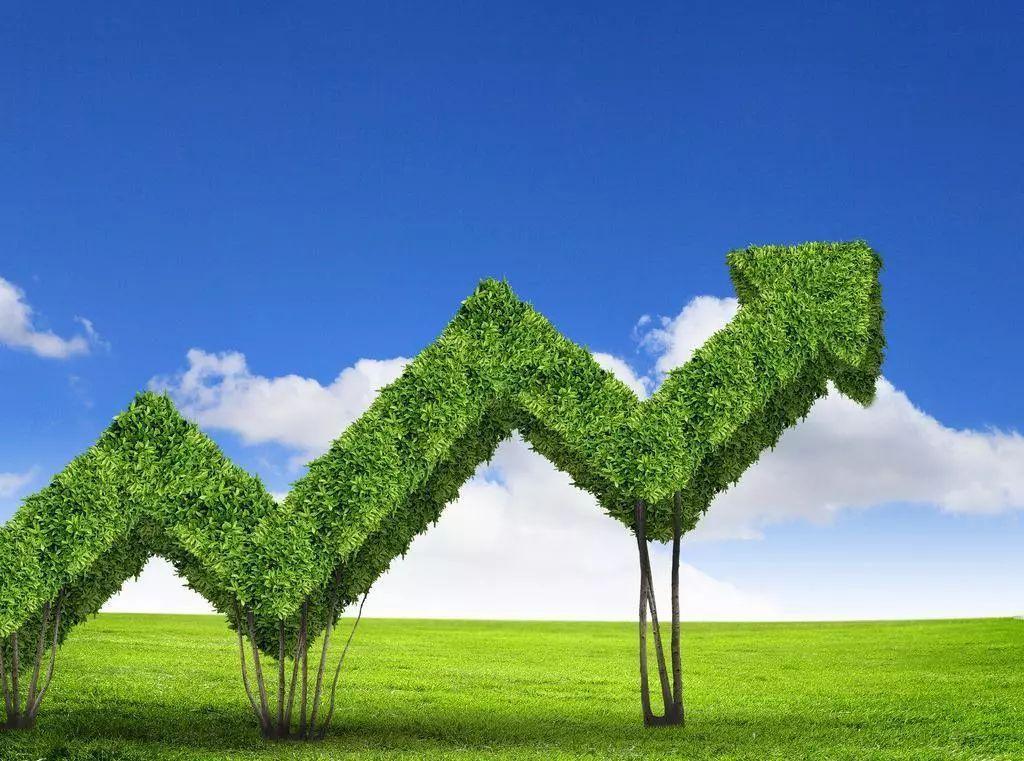 澳大利亚公司成功研制出零排放锂生产设施