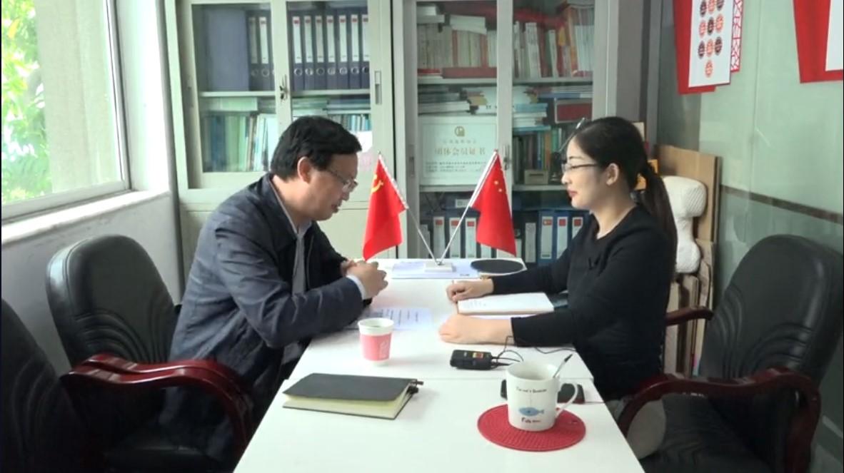以纸代塑,广东造纸行业向高质量发展!带动碳酸钙行业重大利好!