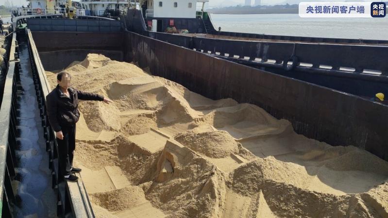 砂石产业想要健康有序发展?资源短缺问题值得重视