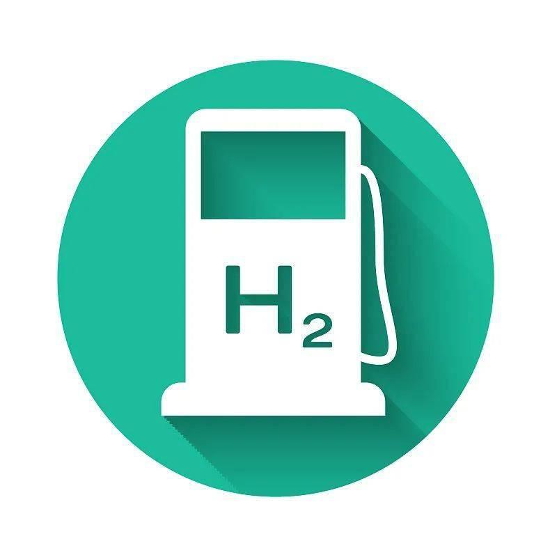宝丰能源围绕碳中和布局新能源制取绿氢