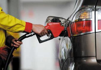 印度新增新冠创新高,油价受到拖累,后市恐再跌5%!
