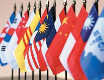 专家解读:我国开放型经济发展的三大亮点及四大发展方向