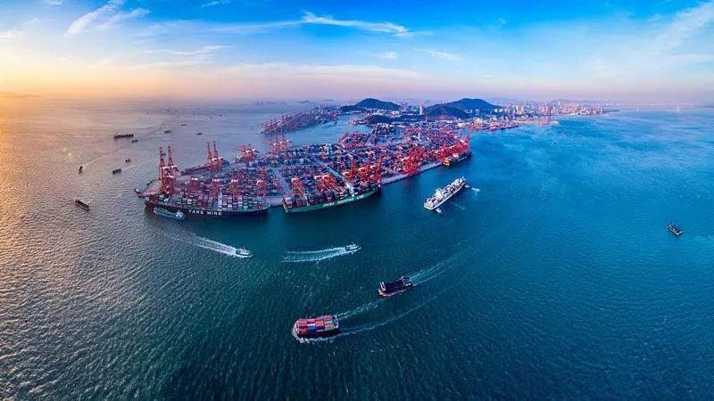 南非运输公司遭遇网络攻击,主要港口被迫中断,非洲多国矿产出口或受影响